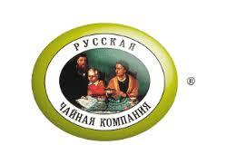 <b>Гейзерные кофеварки</b> купить в Москве, гейзер для кофе в ...