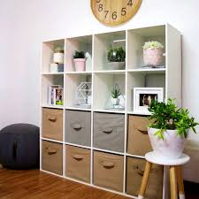 roomwooden flooring wall shelves picture