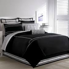 black and white bedroom design with perfect ideas magruderhouse magruderhouse black white bedroom design suggestions interior