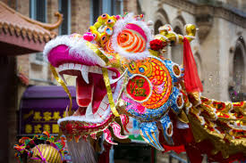 <b>Traditional Chinese Dragon</b> Stock Photo - Download Image Now ...