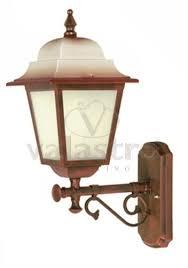 Lanterna Da Parete : Valastro lithing illuminazione lampade lanterne ferro