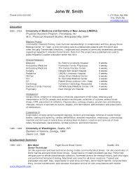 resume examples summary of qualification work experience new grad postpartum nurse resume newborn care specialist resume file info nurse practitioner resume sample new grad nursing