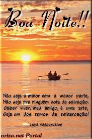 PORTUGUÊS: Mensagem de Boa Noite! | lovers-poems.com - by oriza ...