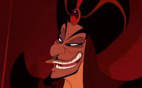 """Résultat de recherche d'images pour """"Jafar ben Yahya"""""""