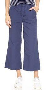<b>Dondup</b> полосатые <b>брюки</b> 'Ivy' | Примерки | Полосатые <b>брюки</b> ...