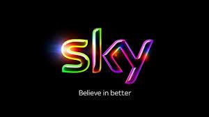 """Résultat de recherche d'images pour """"SKY UK"""""""