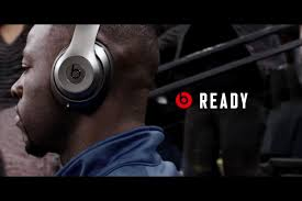 anomaly picks up beats by dre agency news adage beats by dre office