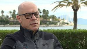 team sky boss sir dave brailsford criticises uk anti doping s sir dave brailsford