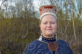 Act on Sámi <b>Parliament up</b> for reform in Finland | The Independent ...