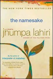 best ideas about jhumpa lahiri the sake npr s fresh air interview jhumpa lahiri author of the sake