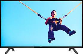 Philips 32PHS5813/60: купить телевизор Филипс 32PHS5813/60 в ...