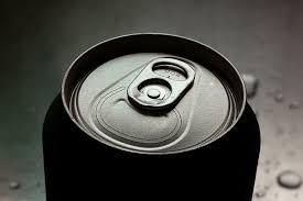 <b>Drink</b> can - Wikipedia