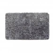 Придверные <b>коврики</b> купить по низким ценам | <b>Резиновые</b> ...