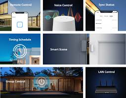 <b>SONOFF</b> BASICR2-WiFi DIY Wireless Smart Switch   <b>SONOFF</b> Official