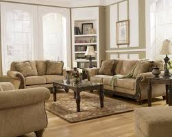 room furniture houston:  living room awesome rustic leather living room furniture of furniture gallery furniture sectional fascinating