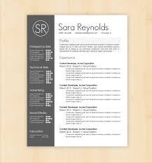resume template microsoft word templates pertaining to 81 surprising resume templates word template