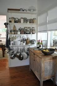 kitchen storage ideas wall diy storage solutions for small kitchen design with hanging kitchen po