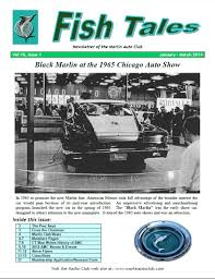 new car launches march 2014Newsletter Information