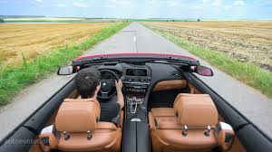 Image result for convertible car driven