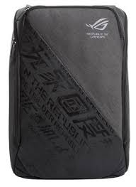 Купить <b>Рюкзак ASUS ROG Ranger</b> BP1500 на Яндекс.Маркете ...