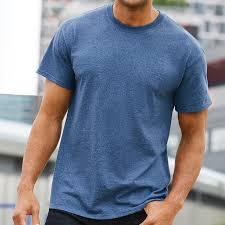 Gildan® Ultra <b>Cotton</b>® <b>Adult T</b>-<b>Shirt</b> – <b>Tee Shirts</b> Galore & More