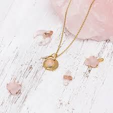 Shop instagram — LAV'Z jewellery — страница 44