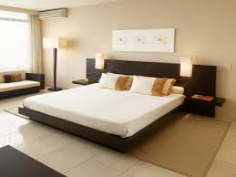 bedroom dark grey floor colorful bed sets feng shui paint colors for bedroom light brown bedroom paint colors feng