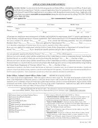 best resume for retired police officers s officer lewesmr
