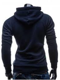 <b>IZZUMI</b> Paneled Raglan Sleeve Drawstring Hoodie | Drawstring ...