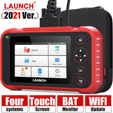 FOXWELL NT614 Elite OBD2 Scanner,[2021 New ... - Amazon.com