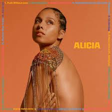 <b>Alicia Keys</b> (@<b>aliciakeys</b>) | Twitter
