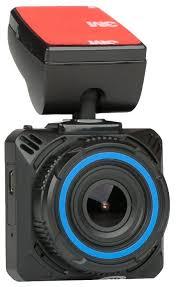<b>Видеорегистратор Blackview F15</b> — купить по выгодной цене на ...