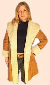 Sickafus Sheepskins: Men's <b>Sheepskin</b> Coats, <b>Women's Sheepskin</b> ...