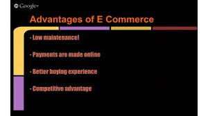 e commerce essay topics  e commerce essay topics