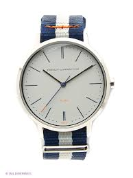 Мужские <b>часы French Connection FC1264EU</b> купить за 6960 руб.