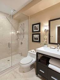 pics of bathroom designs:  ideas about neutral bathroom tile on pinterest neutral bathroom shower over bath and bathroom vanity units