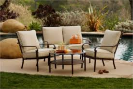 furniture cheap wicker patio furniture modern outdoor furniture is also a kind of outdoor patio furniture austin cheap modern outdoor furniture