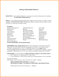 13 example of resume objective resume reference example of resume objective this is the latest example of the best and can make you a role model to create resume objectives examples png