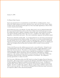 letter of recommendation university quote templates letter of recommendation university sample letter recommendation teacher position png