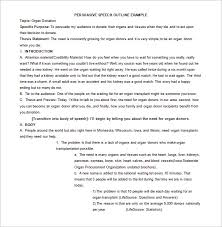speech persuasive essay on obesity persuasive speech essay  persuasive speech outline template  free sample example persuasive speech
