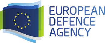 European Defence Industry Associations