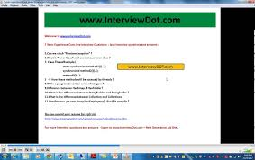 administrative assistant telephone interview questions administrative assistant telephone interview questions administrative assistant interview questions and answers fridays servers ladbrokes interview question