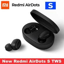 <b>xiaomi airdots</b> – Buy <b>xiaomi airdots</b> with free shipping on AliExpress