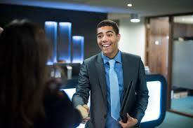 interview careerbuilder ca informational interviews the what why and how informational interviews