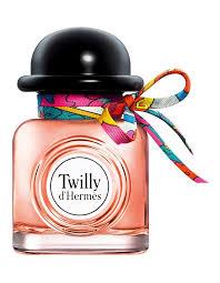 <b>HERMÈS Twilly D'Hermès</b>, Eau De Parfum, 30ml | MYER