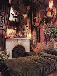goth bedroom decorating ideas decor spooky halloween decorations gothic halloween decorations gothic bedro