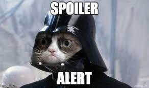 Grumpy Cat Star Wars Meme - Imgflip via Relatably.com
