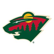 Minnesota Wild hockey - Wild News, Scores, Stats, Rumors & More ...