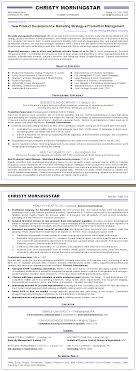 production supervisor resume loubanga com production supervisor resume to inspire you on how to make a great resume 4