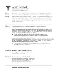 resume without experience   sales   no experience   lewesmrsample resume  college student resume sle philippines
